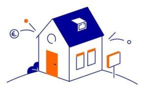 duurzame hypotheek